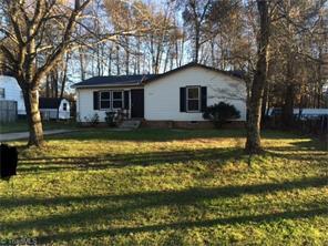 4130 Edgeware Rd, Winston Salem, NC