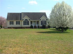 1790 New Salem Rd, Randleman, NC