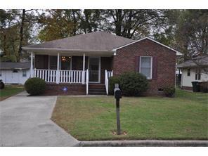 Loans near  Gant St, Greensboro NC