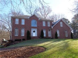 275 Oak Grove Dr, Stoneville, NC