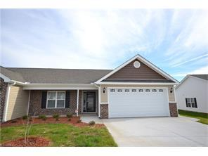 6902 Allendale Dr, Archdale NC 27263