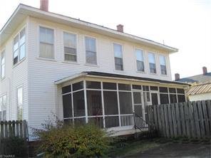 420 Piedmont St, Reidsville, NC