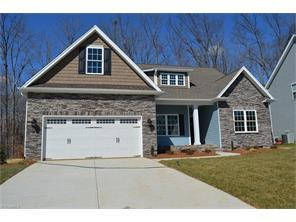 2207 Dunning Ct, High Point, NC
