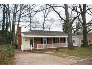 Loans near  Dellwood Dr, Greensboro NC