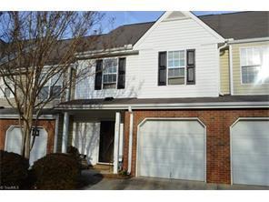 1206 Edenham Way, Greensboro, NC