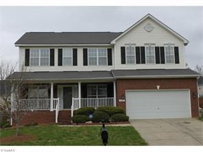 Loans near  Harbor Ridge Dr, Greensboro NC