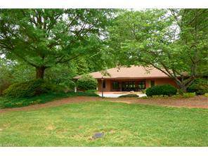 194 Pine Valley Rd, Mocksville NC 27028