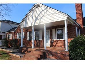 818 Yadkinville Rd, Mocksville NC 27028