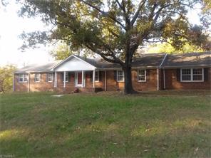 1807 Alamance Church Rd, Greensboro, NC