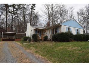 179 Forest Ln, Mocksville NC 27028