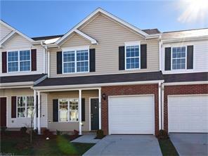 Loans near  Central Park Ave, Greensboro NC