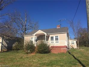 Loans near  Schisler Dr, Greensboro NC