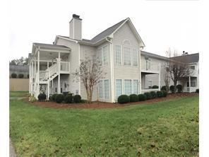 7422 Riverview Knoll Ct, Clemmons NC 27012