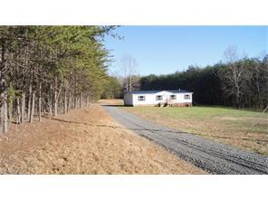 355 Hopper Rd, Mayodan, NC