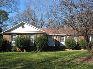 704 Pleasant Dr, Greensboro NC 27410
