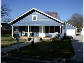108 Baxter St, Kernersville, NC