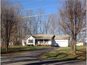 248 Allen Rd, Mocksville NC 27028