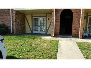 Loans near  Lawndale Dr a, Greensboro NC