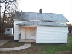 407 Thompson St, Thomasville, NC