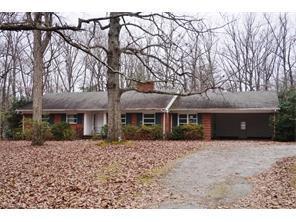 1315 Westridge Rd, Greensboro NC 27410