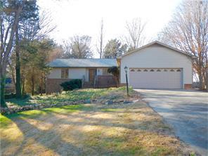 3603 Plympton Pl, Greensboro NC 27410