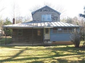 183 Grannaman Dr, Mocksville NC 27028