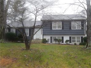 5503 Hempstead Dr, Greensboro NC 27410