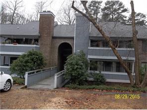 2887 Treestead Cir, Greensboro NC 27410