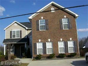 Loans near  Holders Rd, Greensboro NC