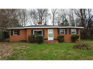 Loans near  Manuel St, Greensboro NC