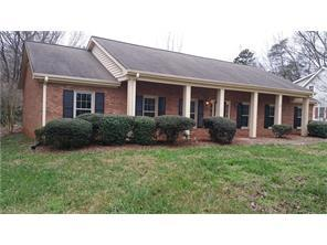 3060 Middlebrook Dr, Clemmons NC 27012