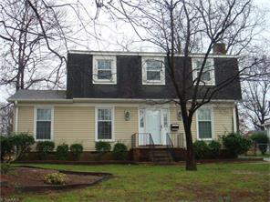 Loans near  Starlight Dr, Greensboro NC