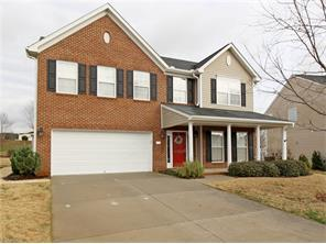 113 Rolling Meadow Ln, Clemmons NC 27012