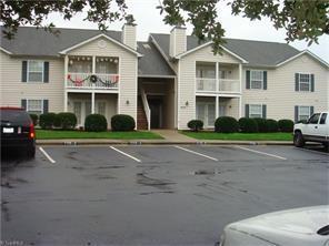 7115 Friendly Ave #APT h, Greensboro NC 27410