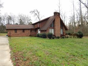 114 Hillcrest Rd, Thomasville, NC
