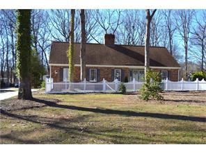 1709 Hobbs Rd, Greensboro NC 27410
