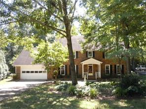 Loans near  Perquimans Rd E, Greensboro NC