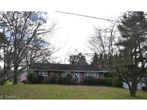 727 14th Ave, Hickory NC 28601