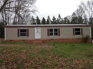 133 Ranch Way, Mocksville NC 27028