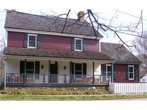5525 Main St, Bethania, NC