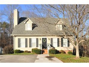 235 Haven Grove Trl, Clemmons NC 27012