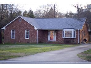 4300 Lormar Rd, Greensboro, NC