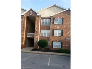 3716 Cotswold Ave, Greensboro NC 27410