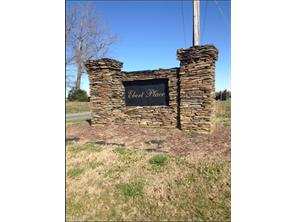 121 Ebert Farm Rd, Lexington, NC