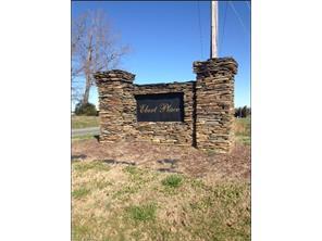 155 Ebert Farm Rd, Lexington, NC