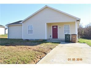 Loans near  October Ln, Greensboro NC