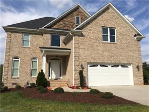 Loans near  Bostonian Dr, Greensboro NC