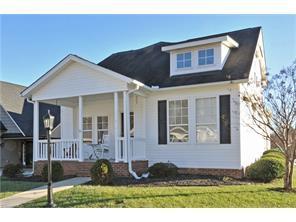6632 Springfield Village Ln, Clemmons NC 27012