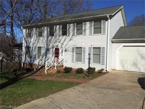 6210 Ballinger Rd, Greensboro NC 27410