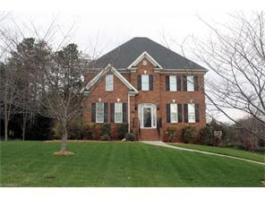 2185 Rossmore Rd, Clemmons NC 27012